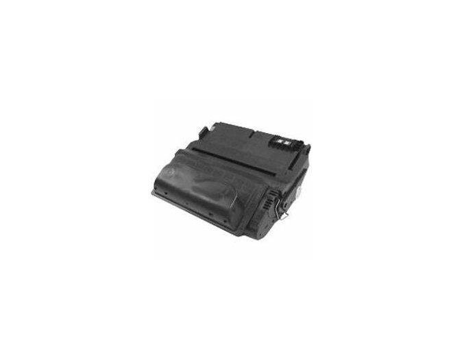 Kompatibilní toner HP Q1338A