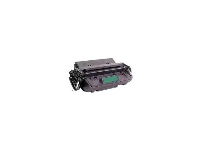 Kompatibilní toner HP Q2610A