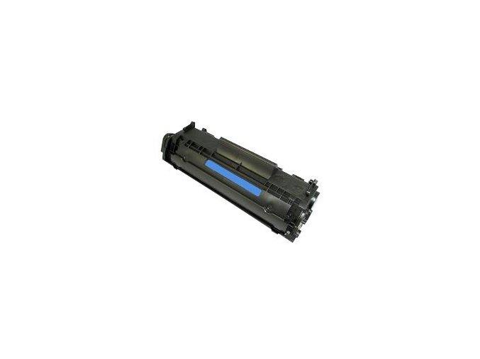 Kompatibilní toner HP Q2612A