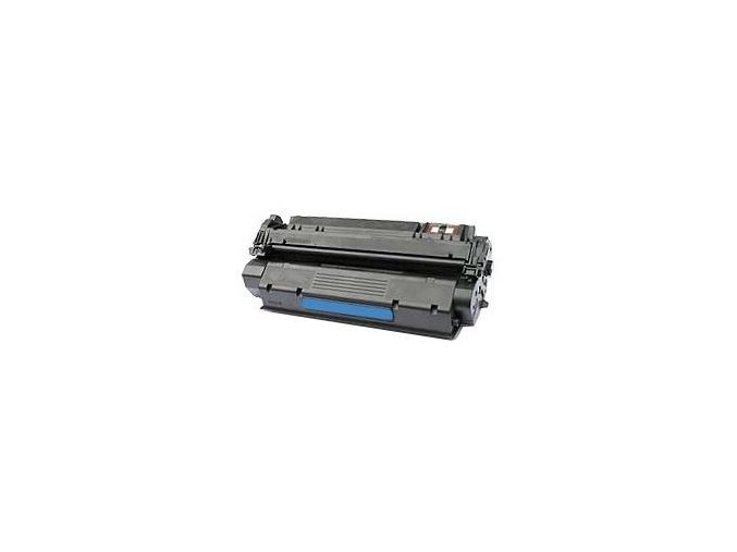 Kompatibilní toner HP Q2613A