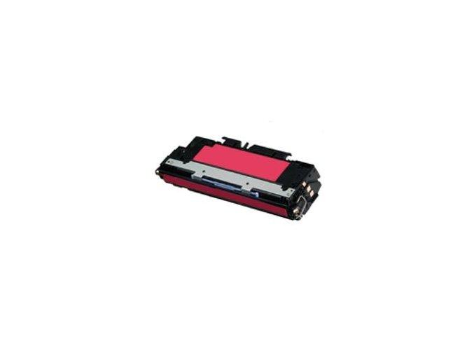 HP Q2683A, Magenta - kompatibilní toner