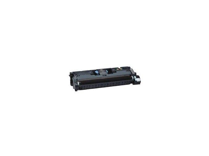 HP Q3960A - kompatibilní toner
