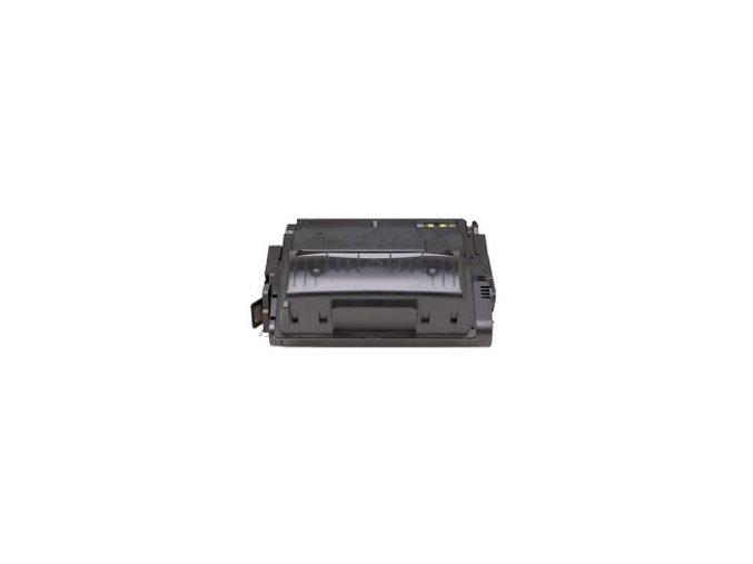 HP Q5942X - kompatibilní toner