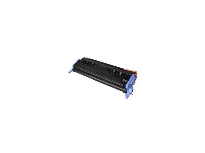 Kompatibilní toner HP Q6002A yellow