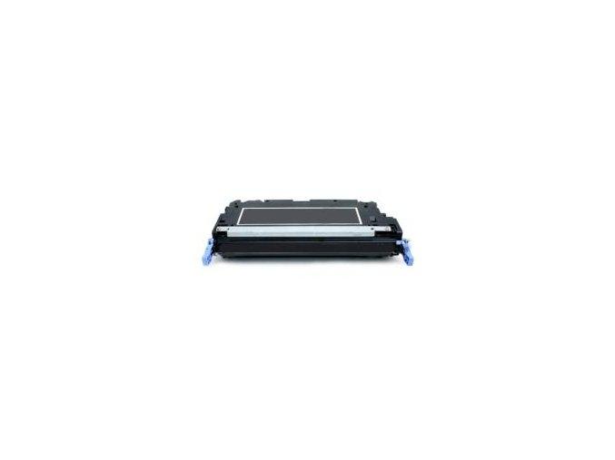Kompatibilní toner HP Q6470A black