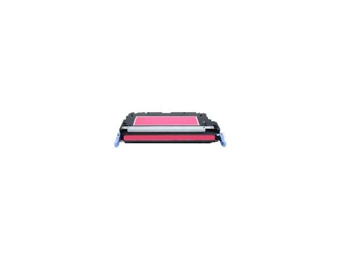 Kompatibilní toner HP Q6473A magenta