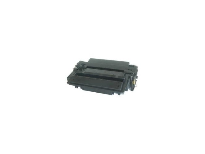 Kompatibilní toner HP Q6511X High Capacity