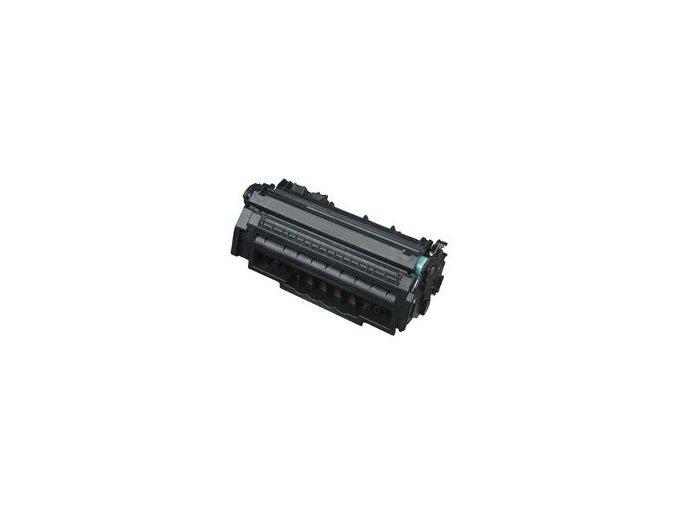 HP Q7553A - kompatibilní toner