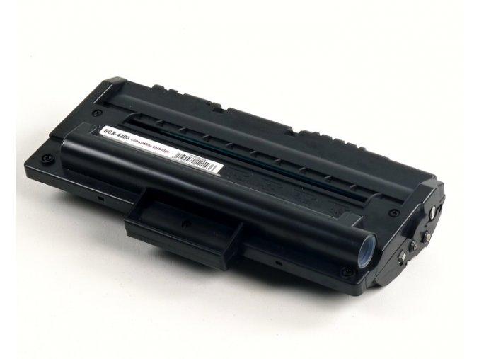 Samsung SCX-4300, černá, MLT-D1092S/ELS - kompatibilní toner