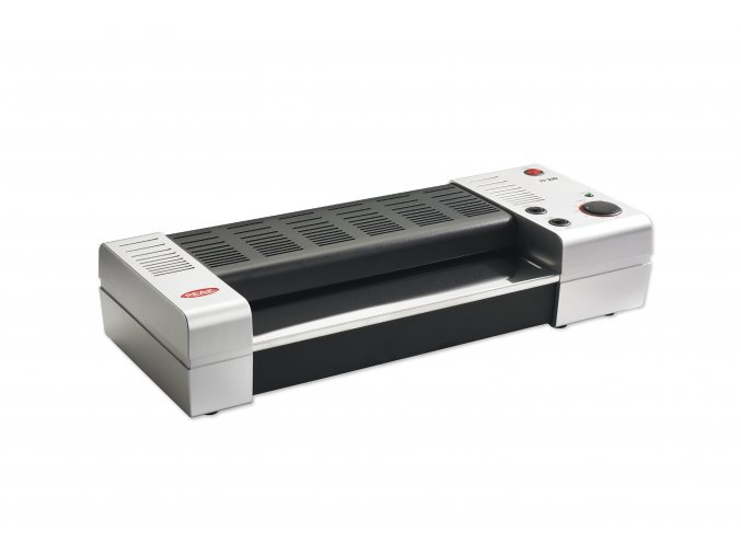 Laminátor PEAK PP 260  + ZDARMA 100 ks laminovacích fólií A4/80 mic