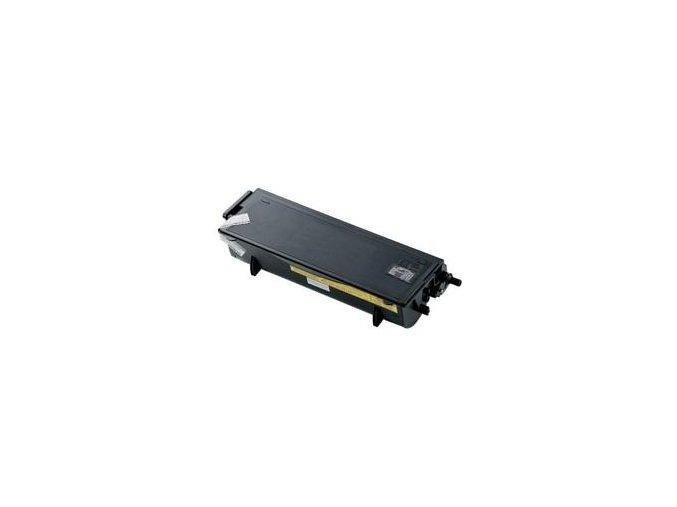 Kompatibilní toner Brother TN-3170, černý