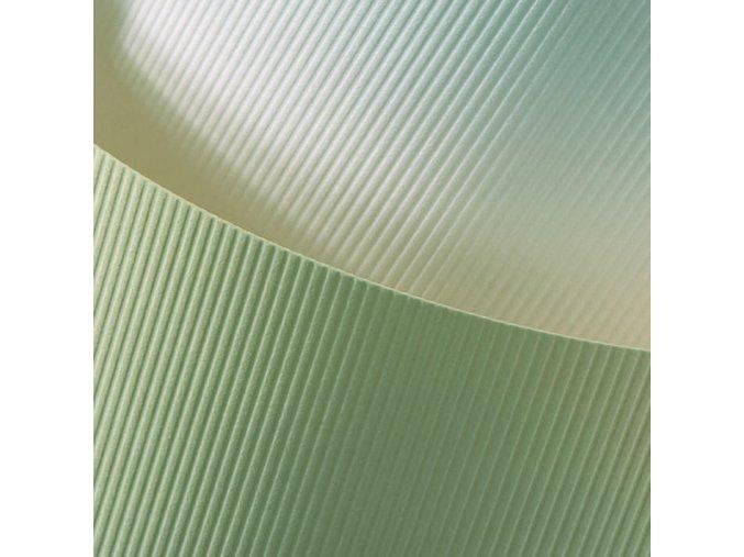 ozdobný papír Pruhy ivory 230g, 20ks