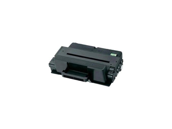 SAMSUNG MLT-D205L - černý - kompatibilní toner