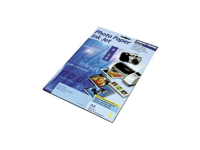 Everyday Photo Paper 200g A4 - jednostranný foto papír