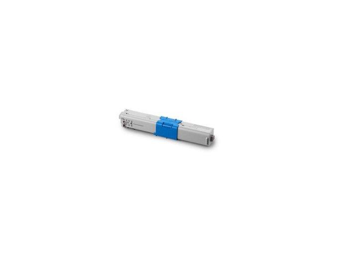 OKI 44469706 cyan - kompatibilní toner