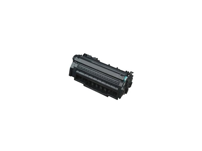 CANON CRG-715 - kompatibilní toner
