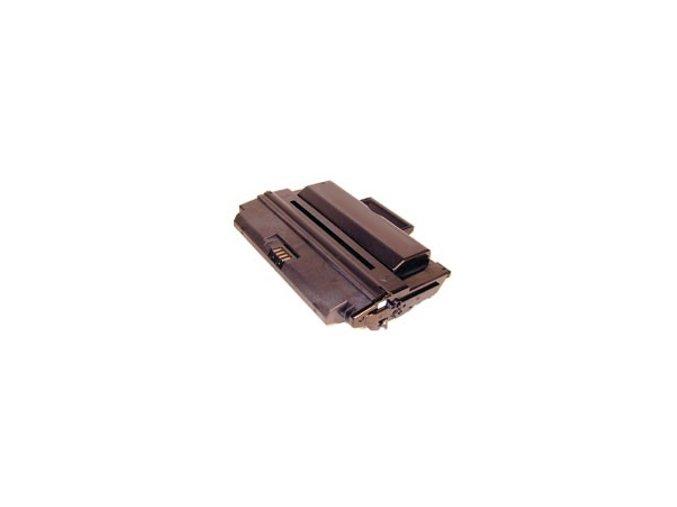 Samsung MLT-D2082L - kompatibilní toner