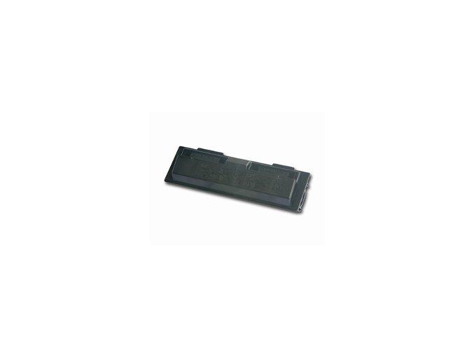 Kyocera Mita TK-110 - kompatibilní toner