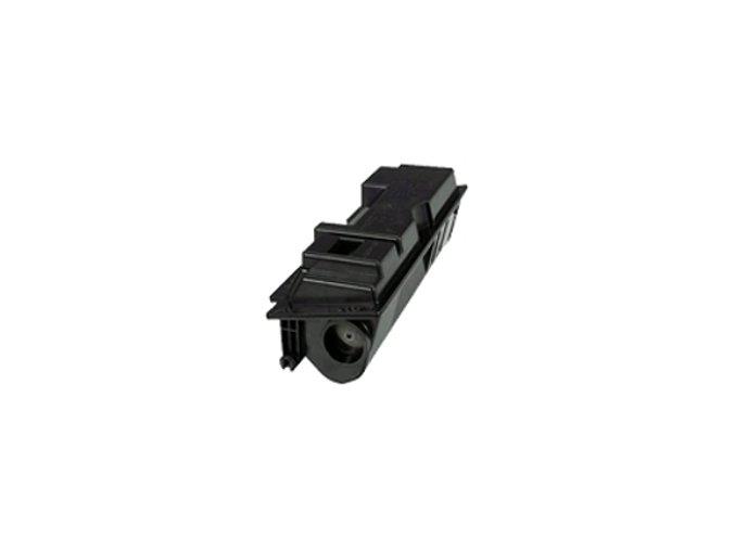Kyocera Mita TK-120 - kompatibilní toner
