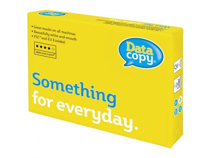 kopirovaci papir data copy a3 12739