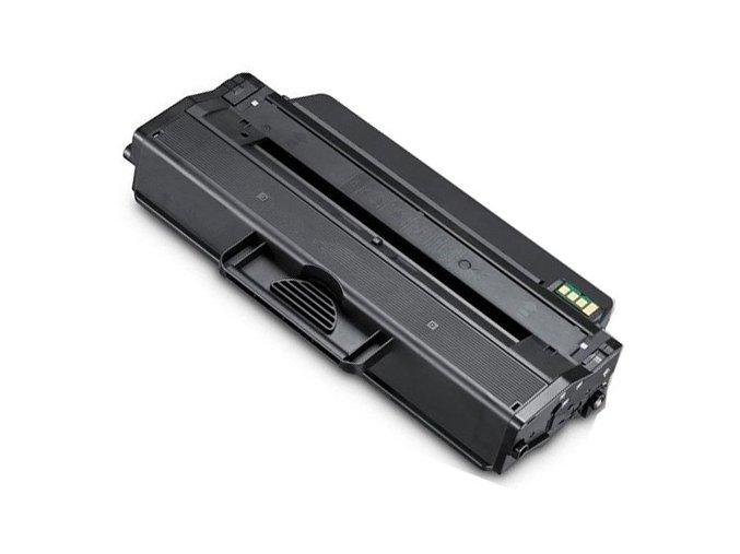 SAMSUNG MLT-D103L - černý - kompatibilní toner