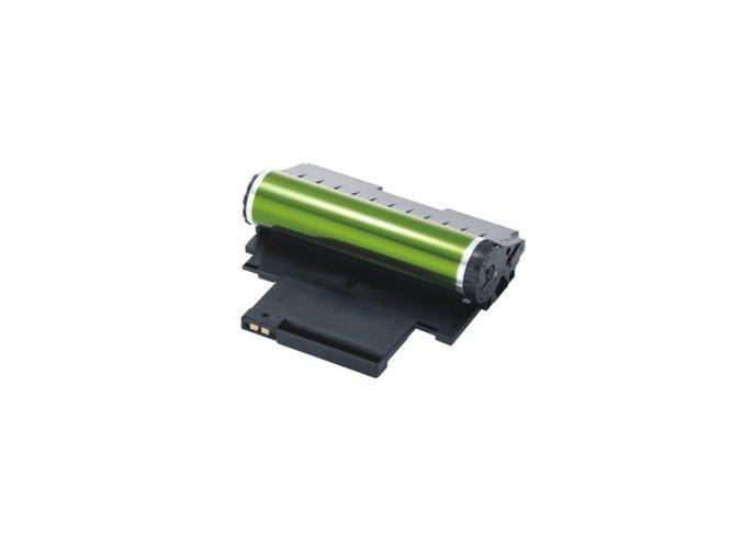 clt r409 kompatibilni kazeta i107572