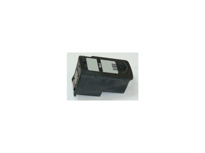 Canon PG-510 black - kompatibilní cartridge 15ml