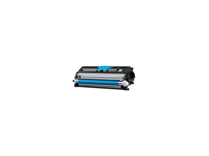 Xerox Phaser cyan 106R01473 - kompatibilní toner