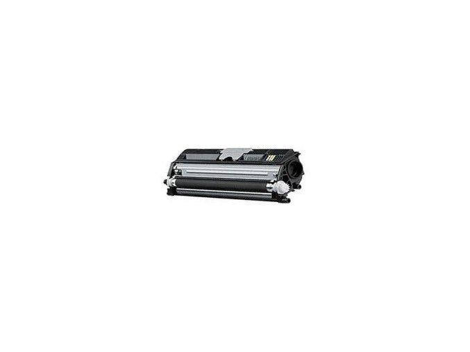 Xerox Phaser black 106R01476 - kompatibilní toner
