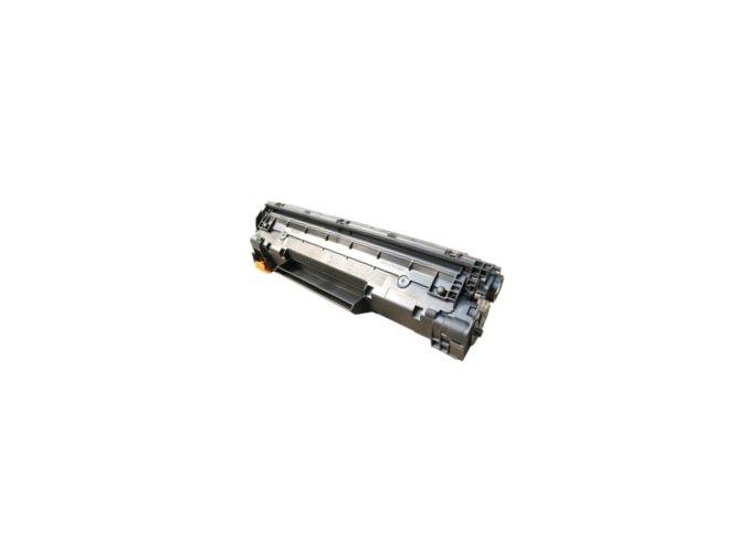 HP CF283A - kompatibilní toner