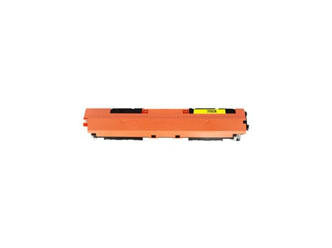 HP CF352A - kompatibilní toner