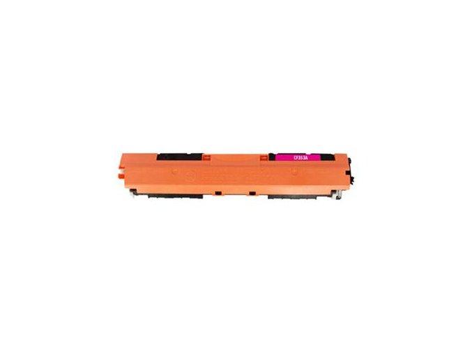 HP CF353A - kompatibilní toner
