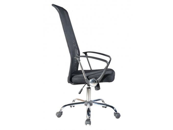 Kancelářská židle ADK Medium