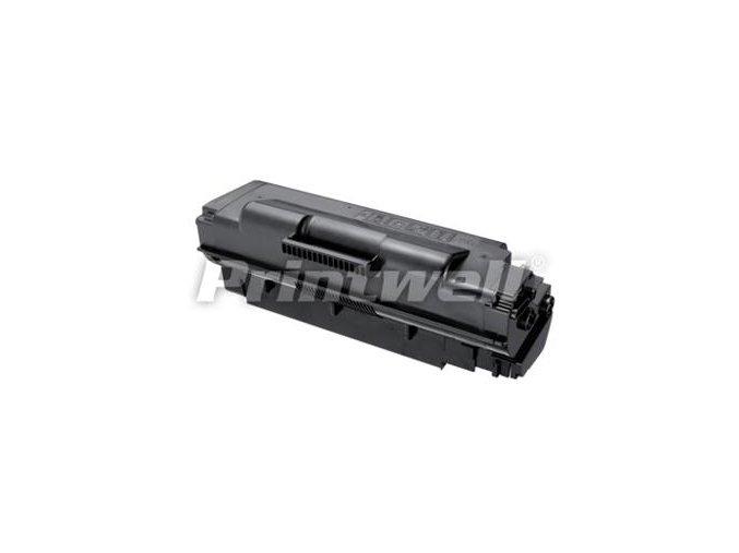 SAMSUNG MLT-D307L - černý - kompatibilní toner
