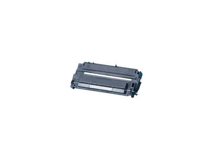 Kompatibilní toner HP C3903A