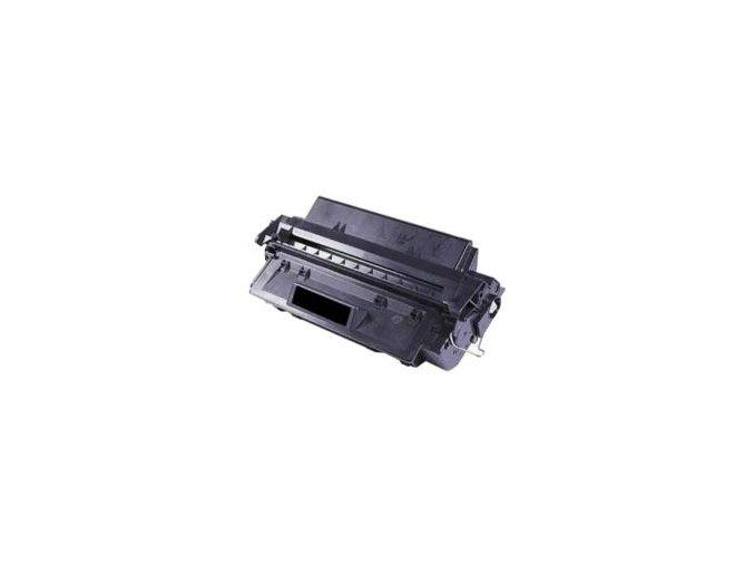 Kompatibilní toner HP C4096A