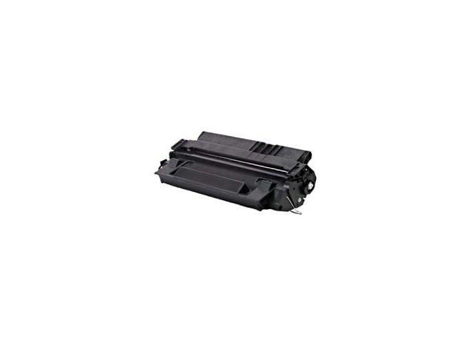 Kompatibilní toner HP C4129X