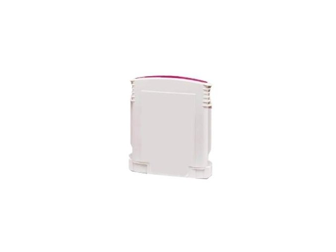 Kompatibilní cartridge HP C4837, No.11 magenta  28ml