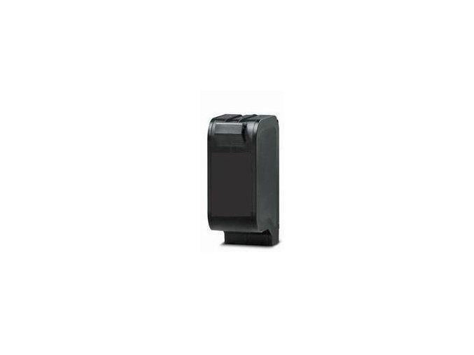 Kompatibilní cartridge HP C6578, No.78 barevná  51ml