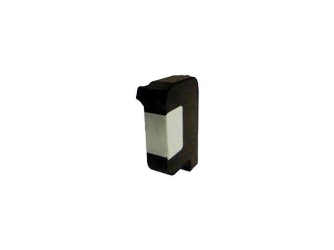 Kompatibilní cartridge HP C6615, No.15 černá  42ml