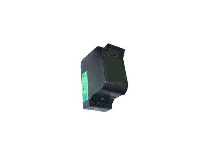 Kompatibilní cartridge HP C6625, barevná No.17  38ml