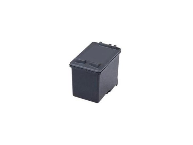 Kompatibilní cartridge HP C6656, No.56 černá  20ml
