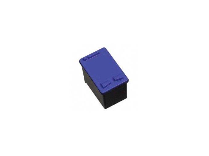 Kompatibilní cartridge HP C6657, No.57 barevná  20ml