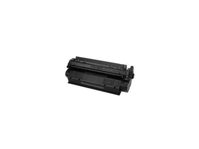 HP C7115A - kompatibilní toner