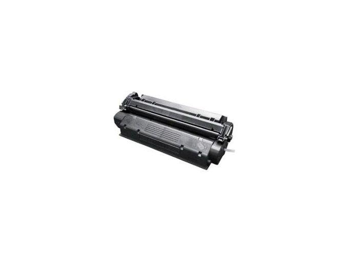 HP C7115X - kompatibilní toner
