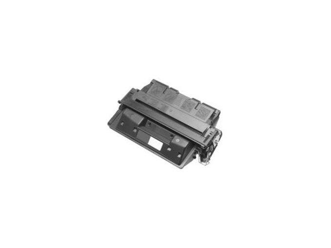 Kompatibilní toner HP C8061X High Capacity