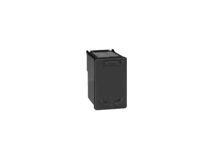 Kompatibilní cartridge HP C8727, No.27 černá  20ml