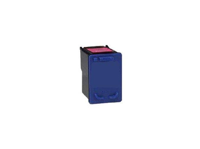 Kompatibilní cartridge HP C8728, No.28 barevná  15ml