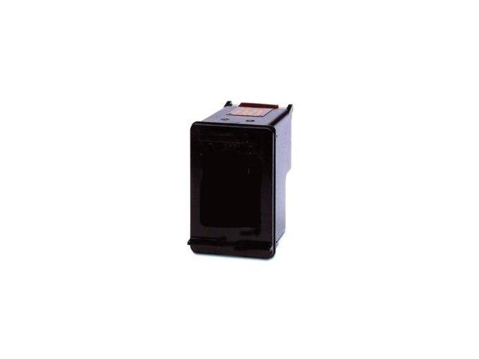 Kompatibilní cartridge HP C8765, No.338 XL černá  21ml