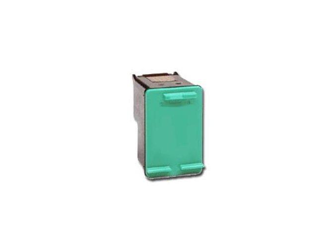 Kompatibilní cartridge HP C8766EE, No.343 barevná  18ml